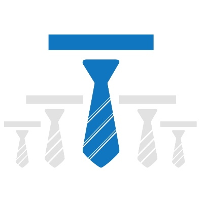 TalentTank Recruiting Inc. logo