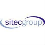 Sitec logo