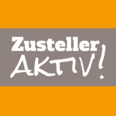 ZustellerAKTIV-Logo