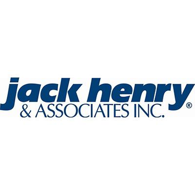 Jack Henry and Associates, Inc. logo