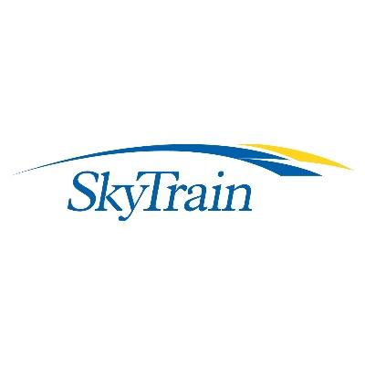 British Columbia Rapid Transit Company logo