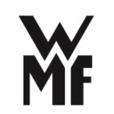 WMF Group GmbH-Logo