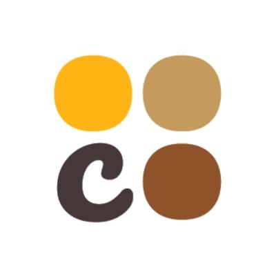 Logo RESTAURANTS CROCODILE