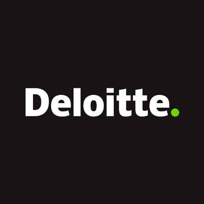 Deloitte Audit Manager Salaries in Canada | Indeed.com