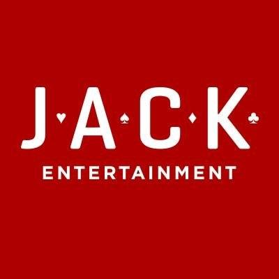 jack casino cleveland security