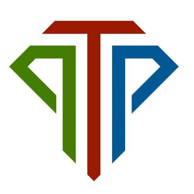 Primary Talent Partners logo