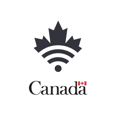 Working at Shared Services Canada: Employee Reviews | Indeed com
