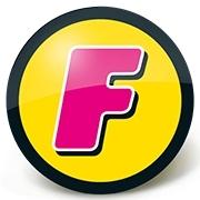 FORSTINGER-Logo
