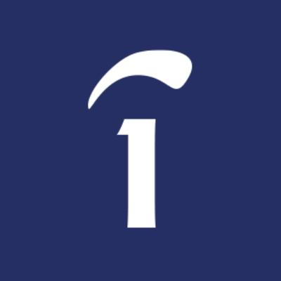 Image Professionals GmbH-Logo
