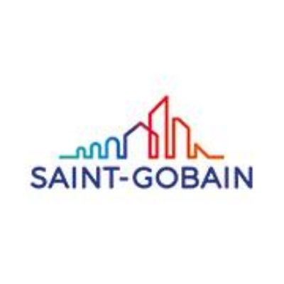Saint-Gobain Injection Mold Operator Salaries in the United