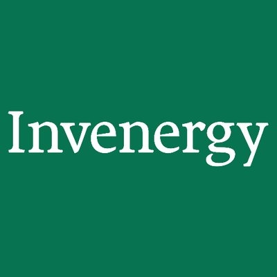 Invenergy Careers and Employment | Indeed.com