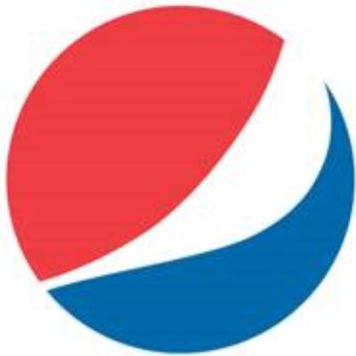 Pepsi Bottling Ventures Careers and Employment | Indeed com