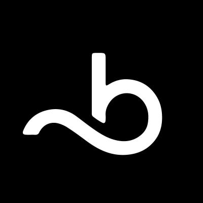 Booksy logo