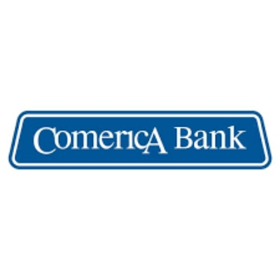 Admirable Wiring Instructions For Comerica Bank Carbonvote Mudit Blog Wiring 101 Mecadwellnesstrialsorg