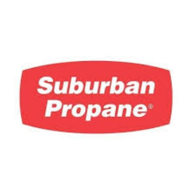 Working at Suburban Propane in Uncasville, CT: Employee