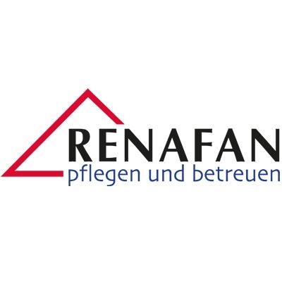 RENAFAN-Logo