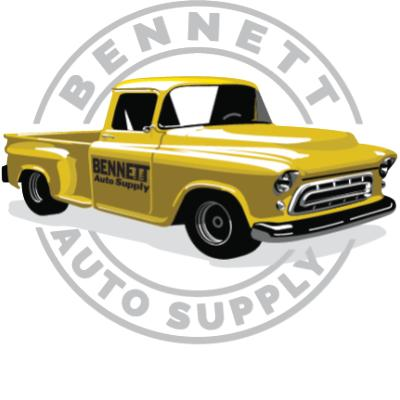Working At Bennett Auto Supply Employee Reviews About Pay