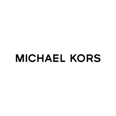49f486265b74c9 Working at Michael Kors: 208 Reviews about Pay & Benefits | Indeed.com