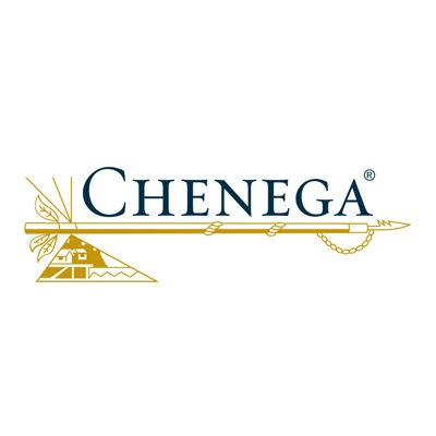 Chenega Corporation logo