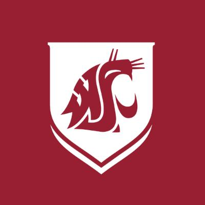 Washington State University Systems Administrator Salaries in the