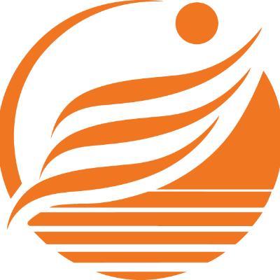 BASS MEDICAL GROUP logo