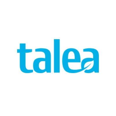 TALEA-Logo