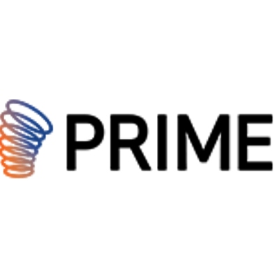 Prime Communications logo