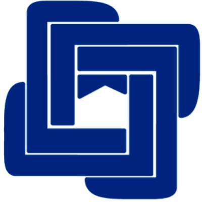 New England Life Care logo