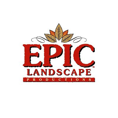 Working At Epic Landscape Productions In Olathe Ks