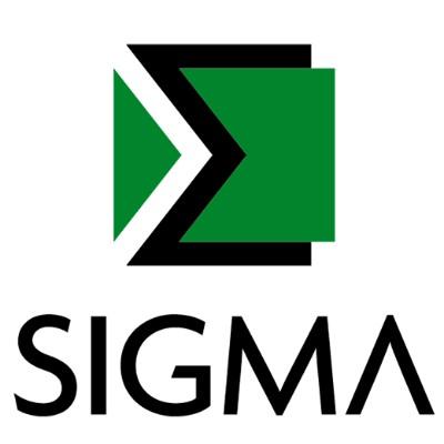 Sigma SA logo