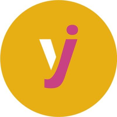 HeyJobs GmbH-Logo
