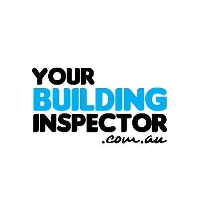 Your Building Inspector logo