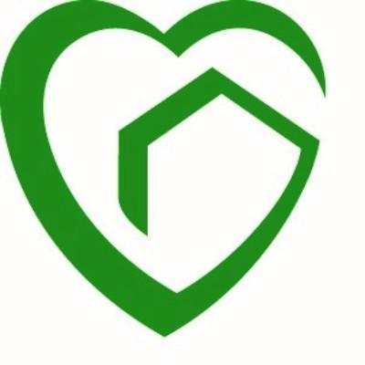 Deutsche Fachpflege Gruppe-Logo