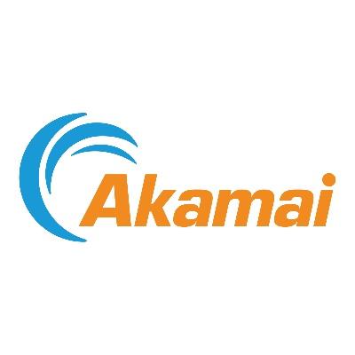 Logo firmy - Akamai Technologies
