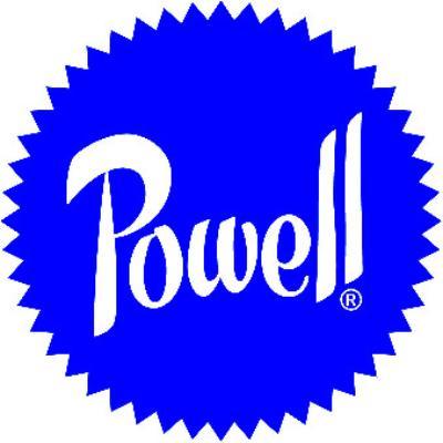 Powell Electronics, Inc.