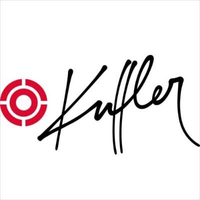 Kuffler Gruppe-Logo