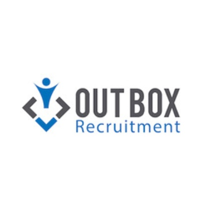 Outbox Recruitment logo