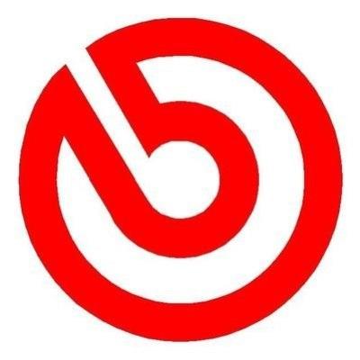 Logo firmy - Brembo