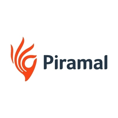 Piramal Swasthya Management and Research Institute logo