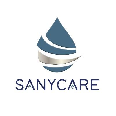 SANY GmbH-Logo