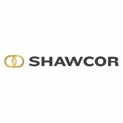 Shawcor logo