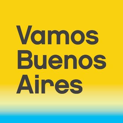 logotipo de la empresa Gobierno de la Ciudad de Buenos Aires