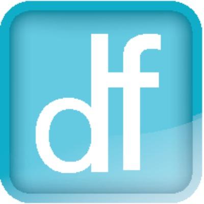 Logo DENTIFREE