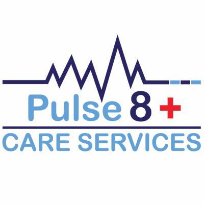 Pulse8+Ltd logo