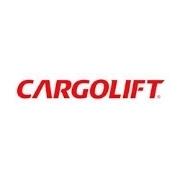 Logotipo - CARGOLIFT