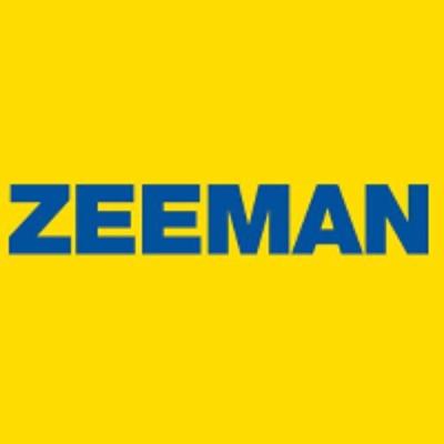 Logo van Zeeman