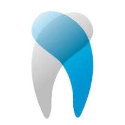 Logo van DentConnect