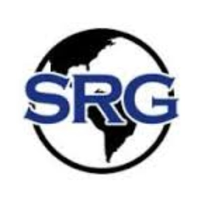 Synter Resource Group logo