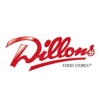 Working As A Deli Associate At Dillons In Manhattan Ks