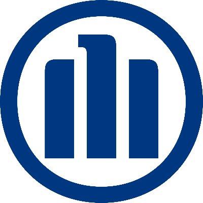 Logo Allianz Generalagenturen